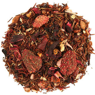 All Day Rooibos