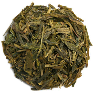 Green Tea - Weight Loss and Cancer Research