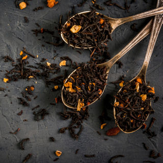 What Makes Earl Grey Tea Unique?