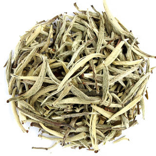 White Tea Research