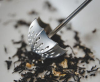 Tea Tips:  Extend the Life of your Tea