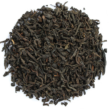 Lapsang Souchong (China)