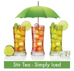 Iced Tea Hints and Tips